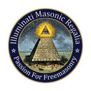 Illuminati-Logo400