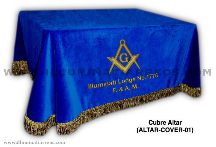 Altar-Cover-01