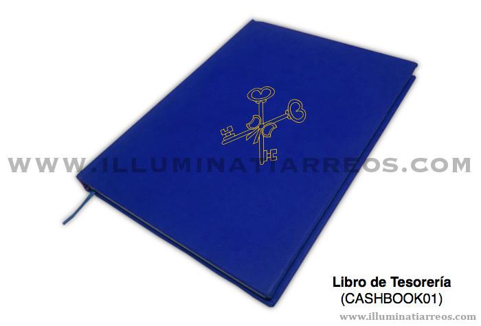 Cash-Book01