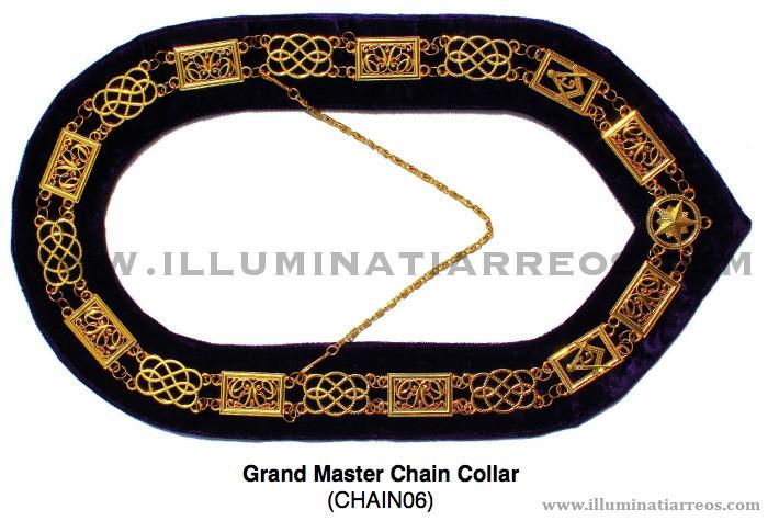 Chain011