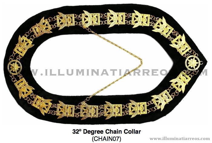 Chain013