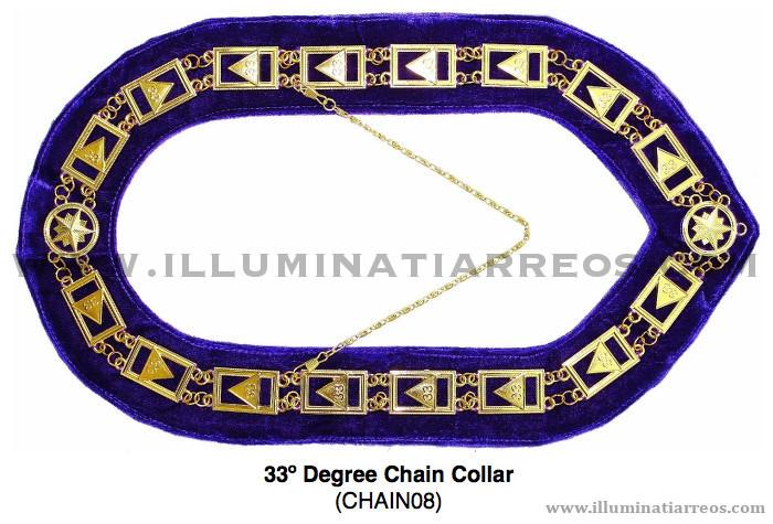 Chain015