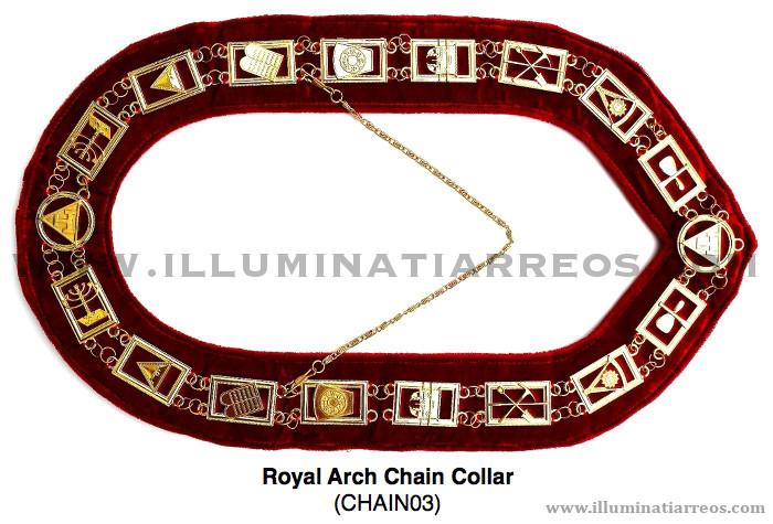 Chain05