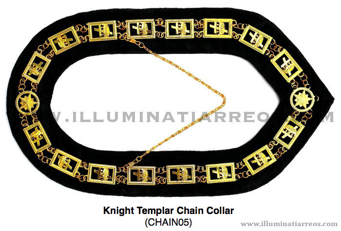 Chain09