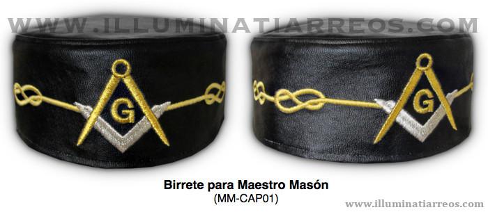 Craft-Cap01