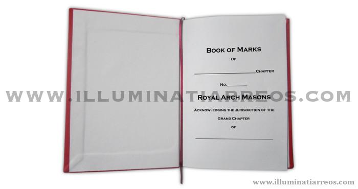 Markbook02