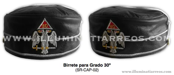 SR-Cap-02