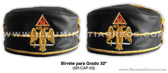 SR-Cap-03
