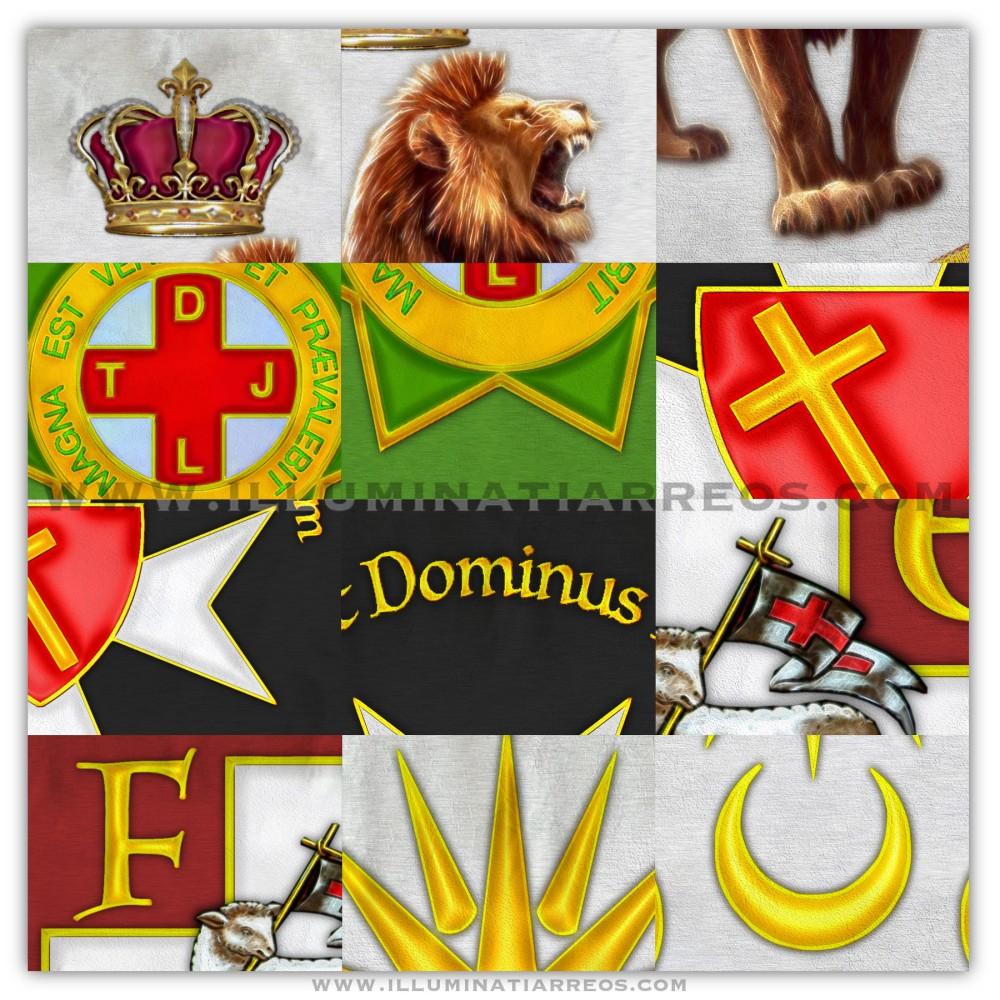 Templar-Flag-010