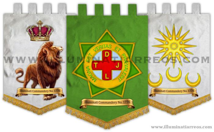 Templar-Flag-07