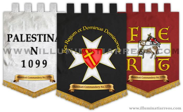 Templar-Flag-08