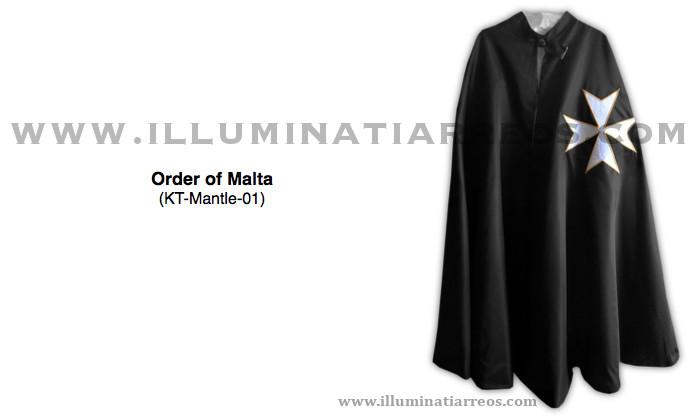 Templar-Mantle-03