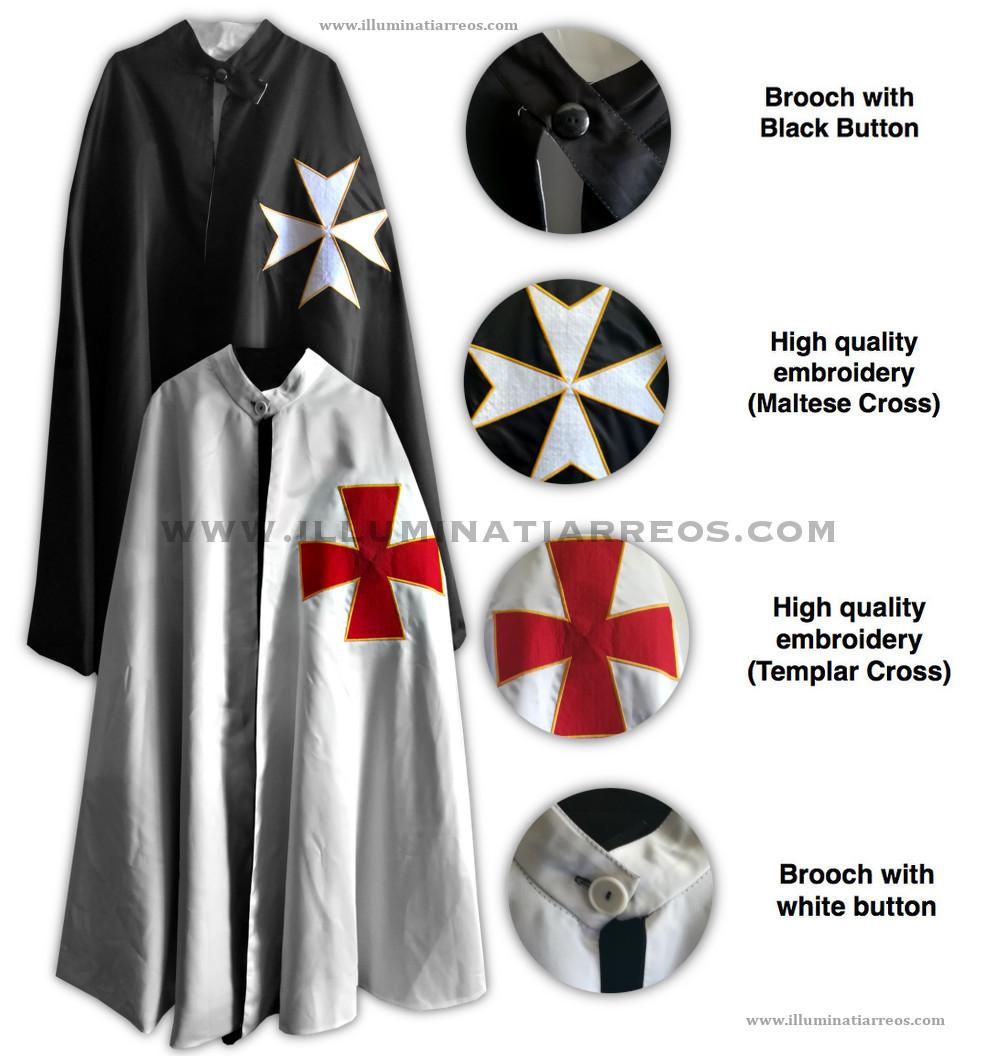 Templar-Mantle-04