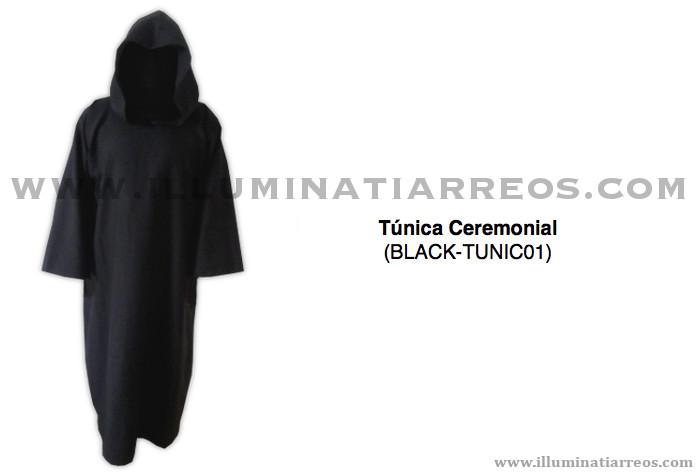 Tunic01