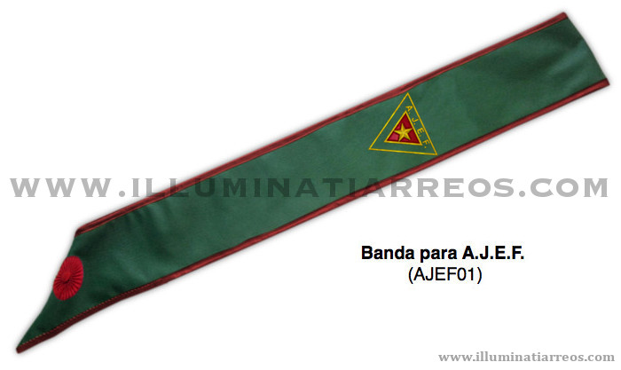 AJEF01