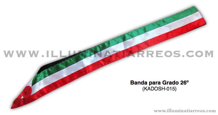 Kadosh023