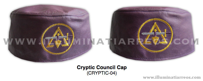 Cryptic03A
