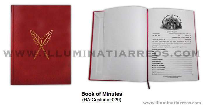 RA-Costume-014
