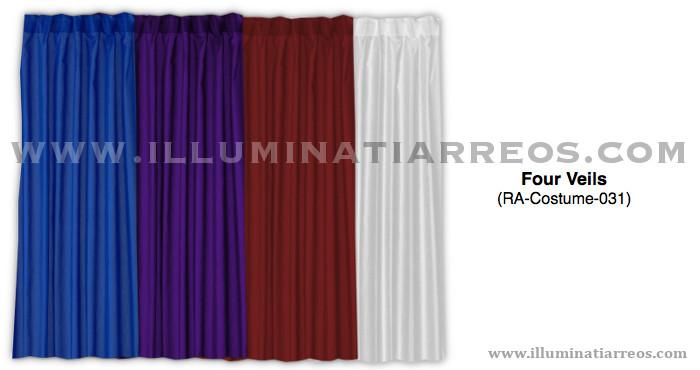 RA-Costume-015B
