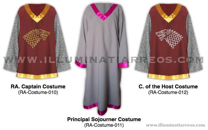 RA-Costume-04
