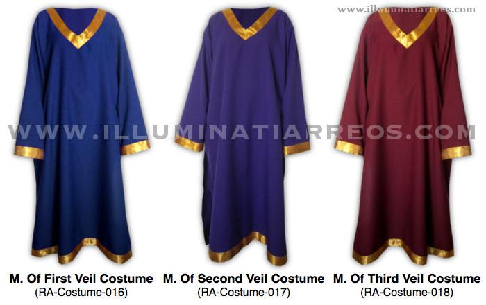 RA-Costume-06