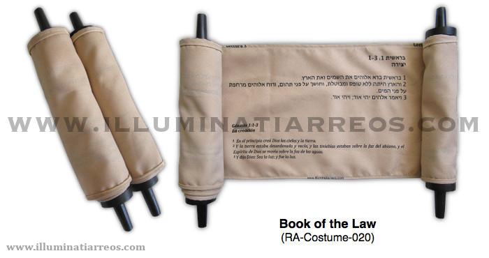 RA-Costume-08