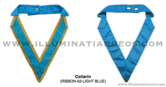 Ribbon02