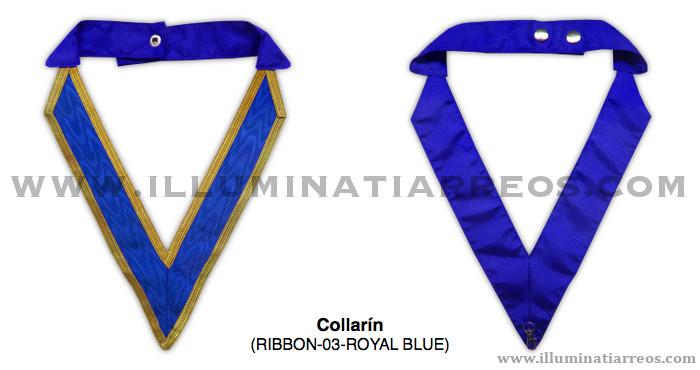 Ribbon03