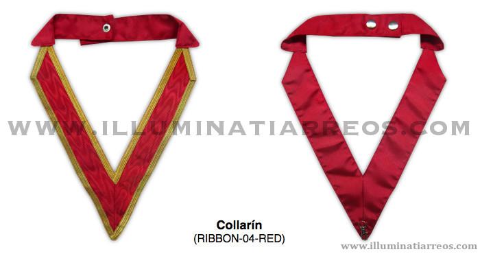 Ribbon04