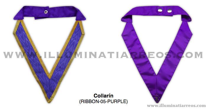 Ribbon05