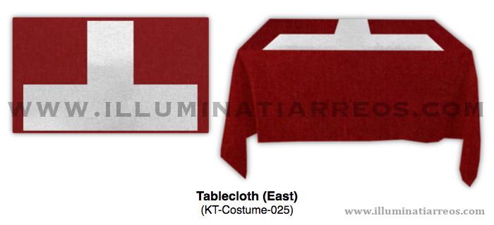 KT-Costume-012