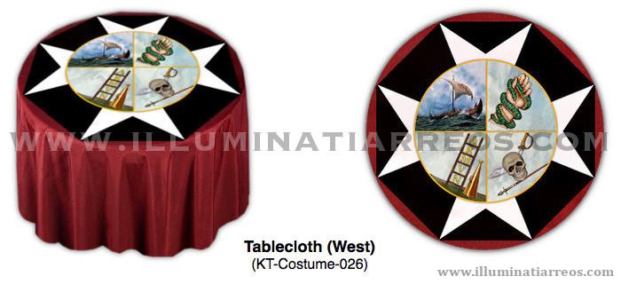 KT-Costume-013