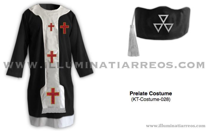KT-Costume-015