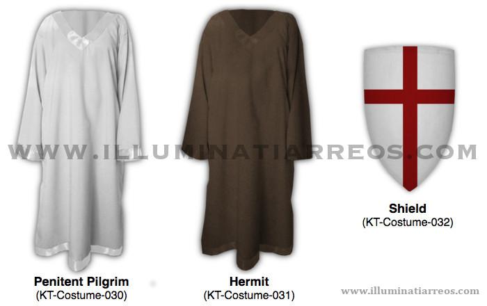 KT-Costume-017