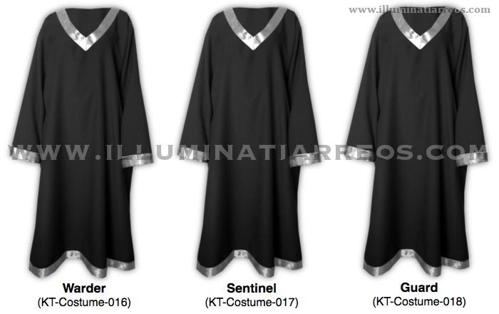 KT-Costume-06