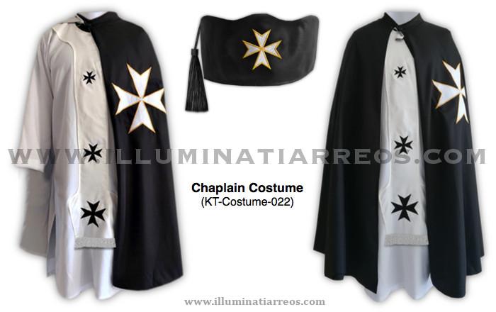 KT-Costume-09