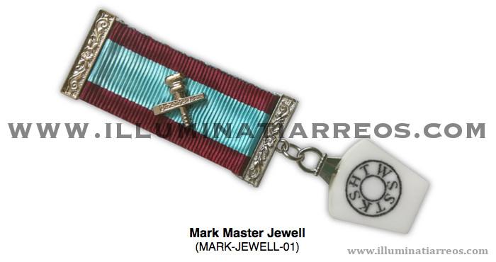 Mark Jewell 01