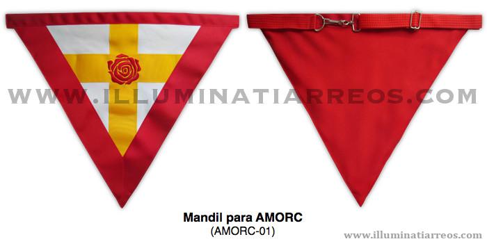 Amorc-01