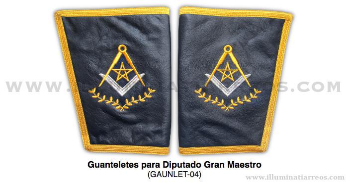Gaunlet04
