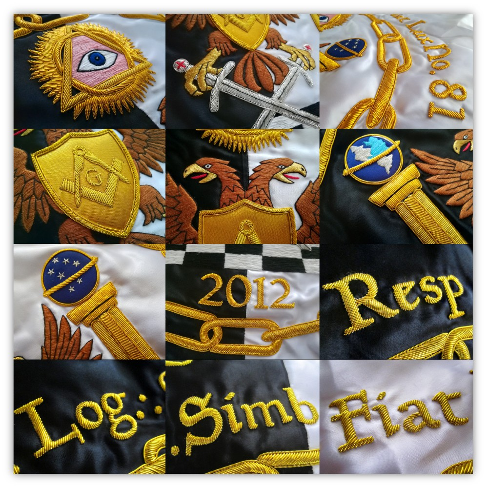 Gold Banner-02