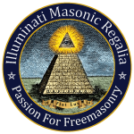 cropped-illuminari-masonic-regalia-logo